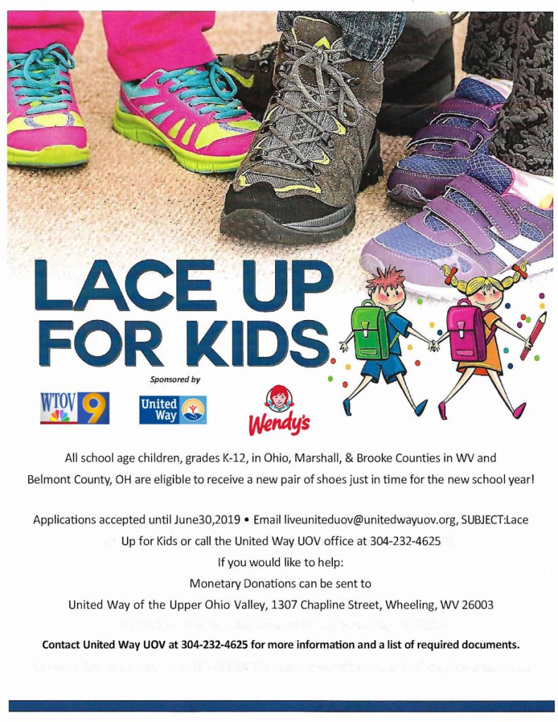 http://chs.mars.k12.wv.us/wp-content/uploads/sites/6/2019/05/2019-Lace-Up-For-Kids-Flyer-Pic.jpg