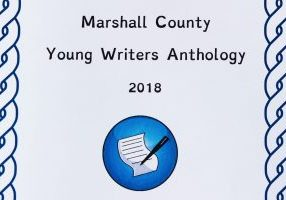 Young Writers WEB Pic 2018